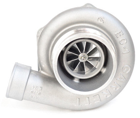 Garrett 6265 Turbo Charger (GTW3884)- 800whp
