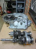 KMOD Drag Race Transmission Rebuild Service- Up to 1000whp