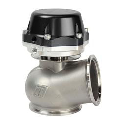 Turbosmart 60mm Power-Gate 60 Wastegate