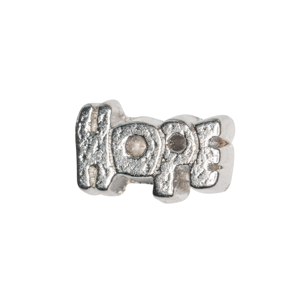 Hope Charm - SPECIAL jewelry - Monty Boy