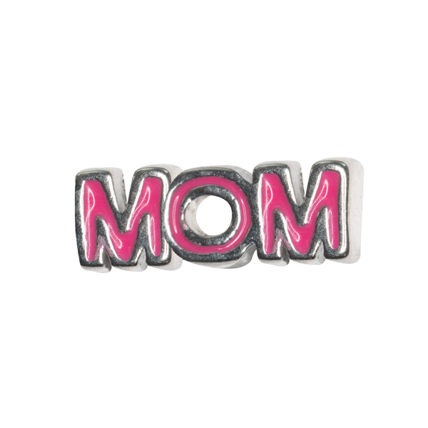 Mom Charm - SPECIAL jewelry - Monty Boy