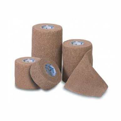 Flexible Cohesive Bandage