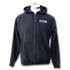 F-100 Zip-Up Hoody