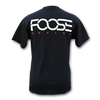 Foose Original - Black