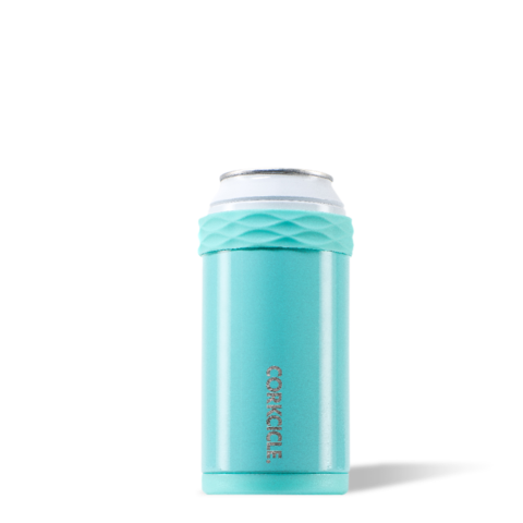 Corkcicle Arctican Can Cooler