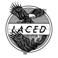 Laced Records
