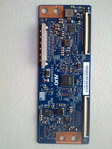 AUO Control Board - T420HVN06.1