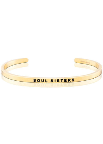 Soul Sisters Mantra Band