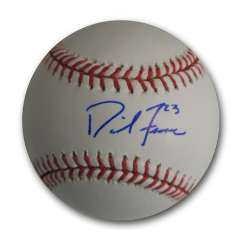 David Freese MLB Baseball - Peazz Toys