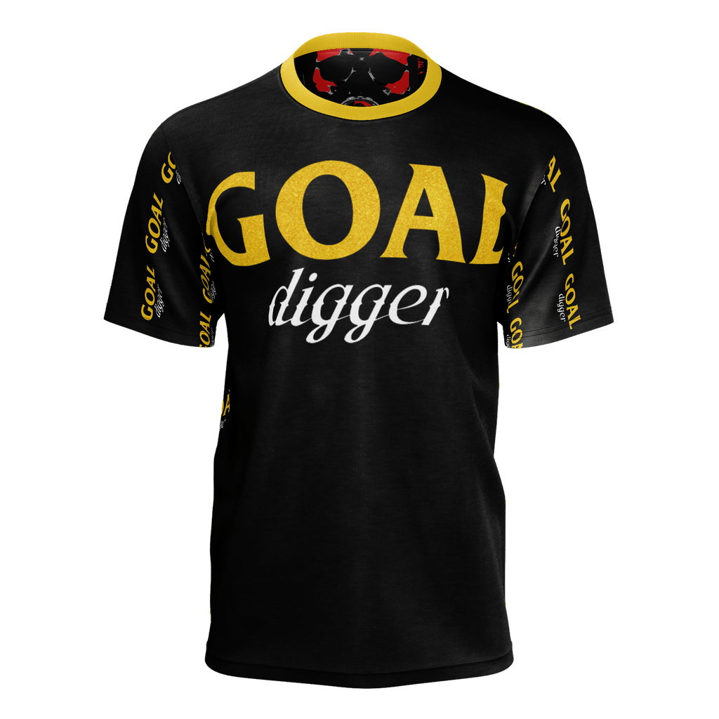 Goal Digger DELUXE