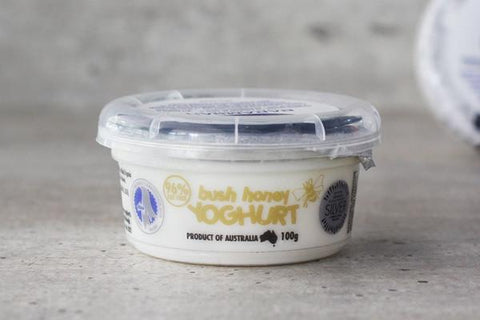 Natural Bondi Yoghurt 500ml