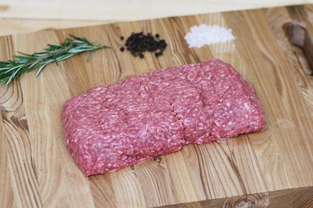 Panorama Meat Company Minced Lamb* Meat > Lamb