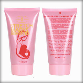 Aichun Beauty Pregnancy Stretch Marks Prevent Remover