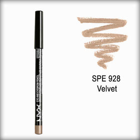 NYX Slim Eye Pencil SPE928 Velvet