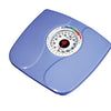 Westpoint Wf-9809 - Westpoint Weight Scale