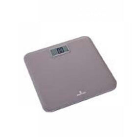 Westpoint-Weight-Scale-Wf-7008