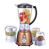 West-Point-Copper-Blender--Two-Grinder-WF-445