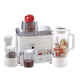 West-Point-Juicer-Blender-Grinder-WF-1802