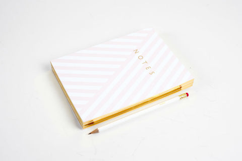 Luxury Notebooks