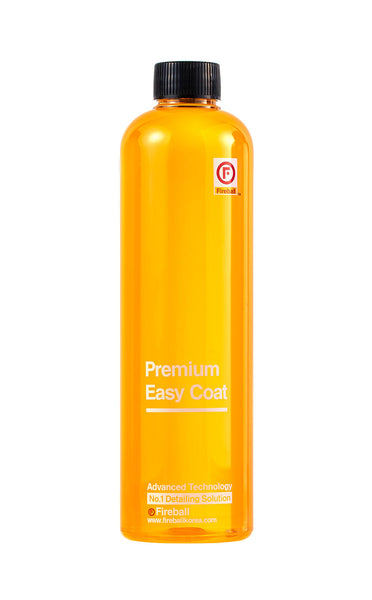 Premium Easy Coat 500ml
