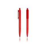 Diamanten Stylo Geometric Ball Pen