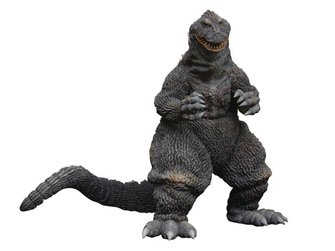 X-Plus Gigantic Series GODZILLA vs King Kong 1962 Action Figure 19""