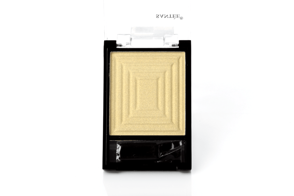 JB & EVES 5 Santee Beauty Face Pro - Metallic Highlighter