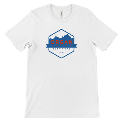 4th of July Classic Tee