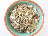 Blessed Thistle dried herb - Esoteric Aroma