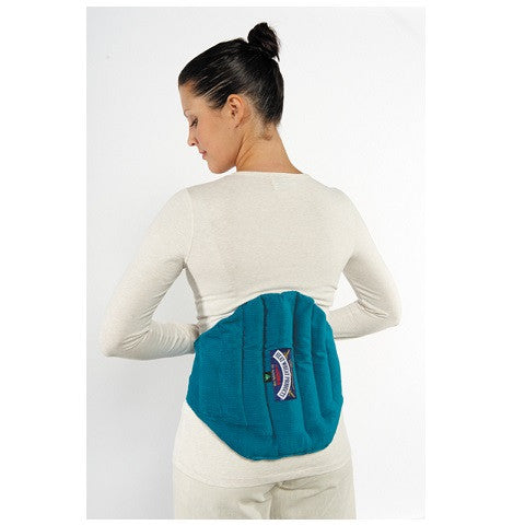 Heat Wheat - Wheat Bag Back Support Wrap - Large