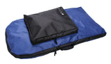 Pro-Lite bodyboard day bag external storage pocket