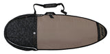 Session Premium Surfboard Day Bag - Fish/Hybrid/Big Short