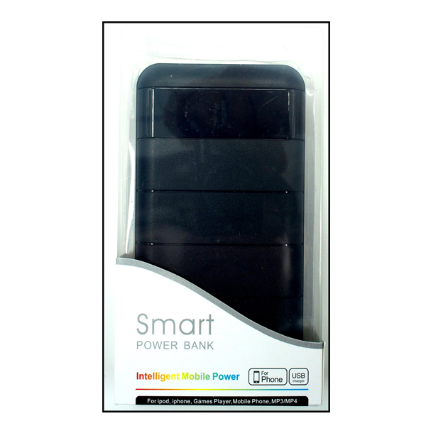 Smart Power Bank Luggage Version (8000mah)