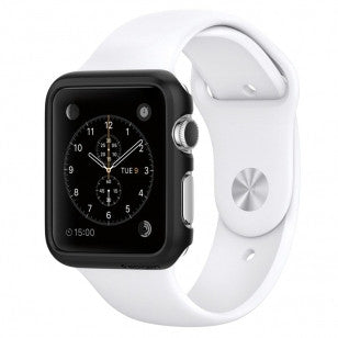 Thin Fit Case fopr Apple Watch 38mm
