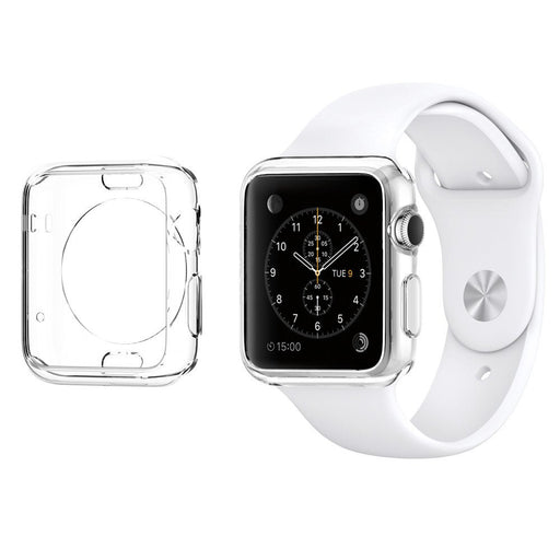 Liquid Case for Apple Watch 38mm - ICONS