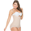 Fajas Salome 0412 Body Shaper Modelador Tipo Bikini con Encaje - Showmee | Retail Locations & Stores for eCommerce Champs | Try - Buy - Pick Up Now!