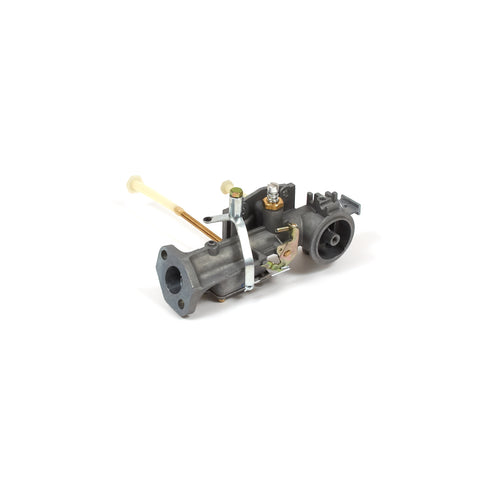 Briggs & Stratton 299437 CARBURETOR