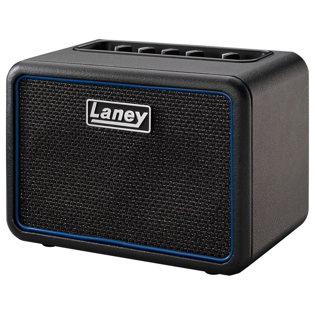 Laney Mini Bass NX