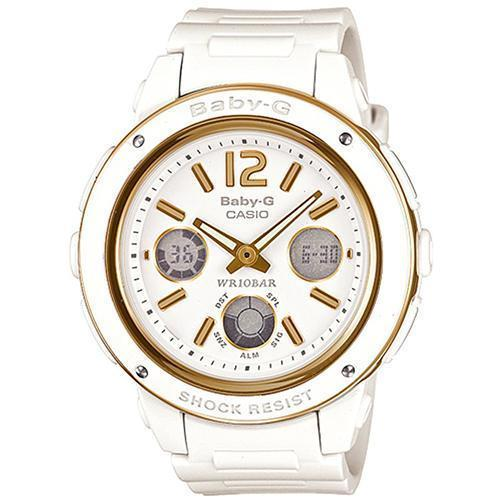 Casio Baby-G Watch BGA-151-7BDR