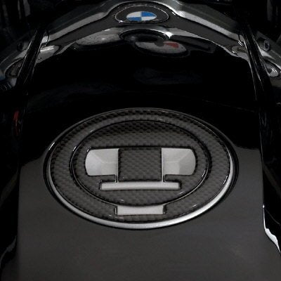 bmw-fuel-cap-trim-carbon-fibre-ztechnik-z8891-2008-up