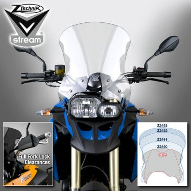bmw-f800gs-windshield-v-stream-clear-touring-sport-windscreen-ztechnik-z2491-2013-up