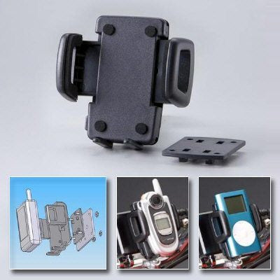 bmw-f800gs-ztechnik-small-cell-phone-mp3-holder-gps-mount