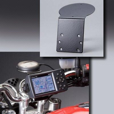 bmw-f800gs-gps-xm-radio-mount-garmin-xm-antenna-mount-black-gps-xm-mount