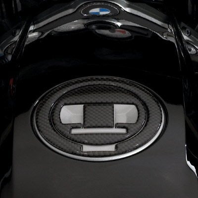 bmw-f800gs-fuel-cap-trim-carbon-fibre