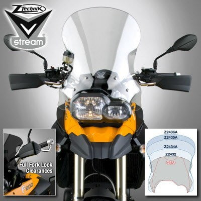 bmw-f800gs-vstream-tall-touring-windshield-clear-z2436a