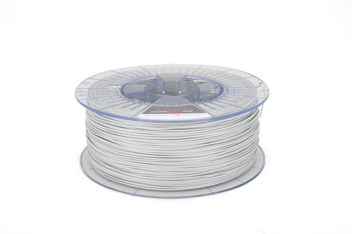 FilamentOne ASA PRO SELECT Light Gray - 1.75mm (1KG)