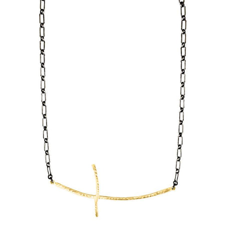 Rania Necklace