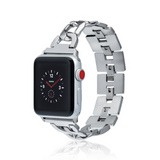PRE-ORDER Apple Watch Band - CHANE - Bracelets