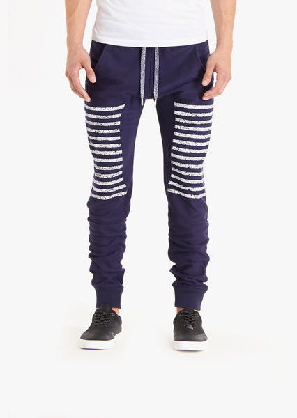 Men's 24 Original Fit Jean