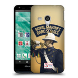 Support British Soldiers Sbs Official British Troops Hard Back Case for Sharp Aquos EX SH-02F